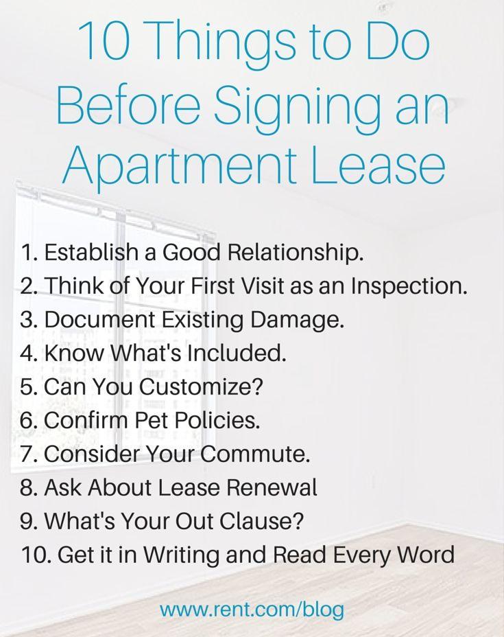 17 best ideas about college apartment checklist on pinterest college apartment needs livin. Black Bedroom Furniture Sets. Home Design Ideas