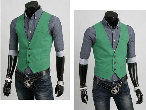 I ordered this for my Joker costume and it worked out great.