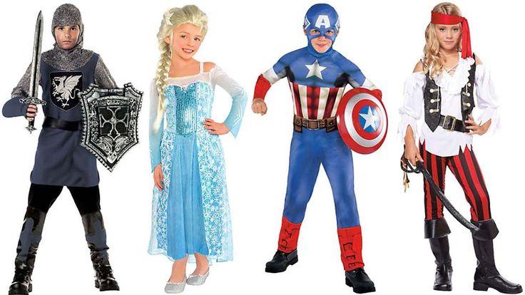 Идеи за Хелоуин костюми за деца 2016. Актуални идеи за 2016. Празникът наближава и най-вероятно вашето дете иска да вземе дейно участие в него. Вижте тези чудесни идеи за Хелоуин костюми за деца. Виж тук: http://www.hubav-den.com/%d0%b8%d0%b4%d0%b5%d0%b8-%d0%b7%d0%b0-%d1%85%d0%b5%d0%bb%d0%be%d1%83%d0%b8%d0%bd-%d0%ba%d0%be%d1%81%d1%82%d1%8e%d0%bc%d0%b8-%d0%b7%d0%b0-%d0%b4%d0%b5%d1%86%d0%b0-2016/