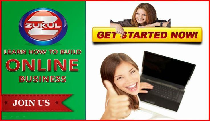 Make money online with zukul money.zukul.info?ref=4376