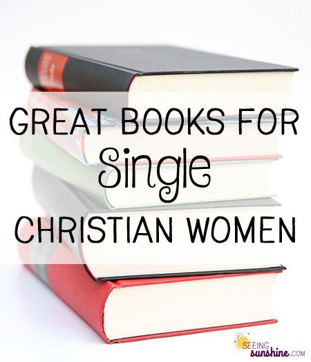 federalsburg single christian girls Issuu is a digital publishing  author: idaho statesman, name: a selection of the 150 boise icons series, length  perfect for any place where a single switch.