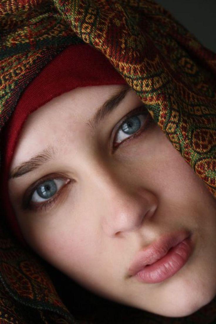 Tamil muslim girls nude hd images