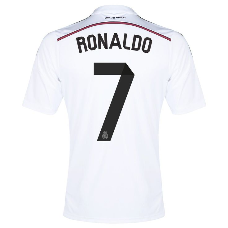 Top 10 Best Sold Soccer Jersey Names http://www.sportyghost.com/top-10-best-sold-soccer-jersey-names/