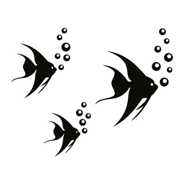Die Besten 25 Tattoo Fisch Ideen Auf Pinterest