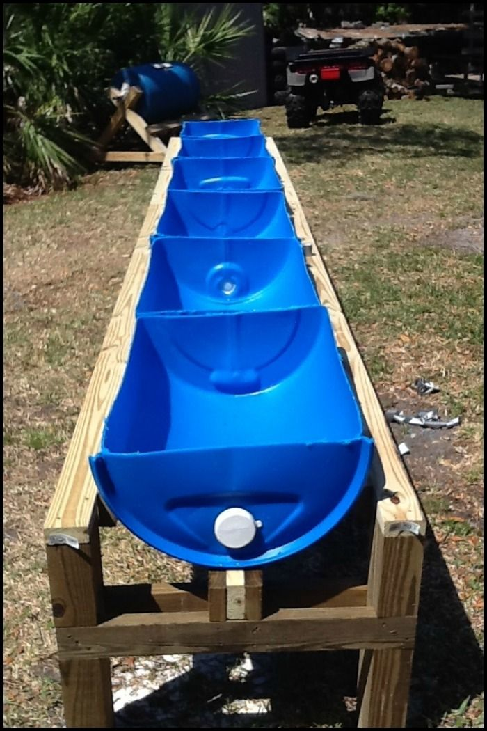 11 Best Images About Raised Planters On Pinterest 400 x 300