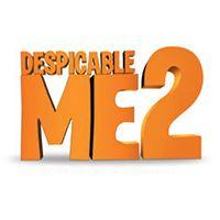 #despicable_me2#