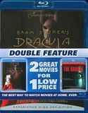 Bram Stoker's Dracula/The Grudge [2 Discs] [Blu-ray]