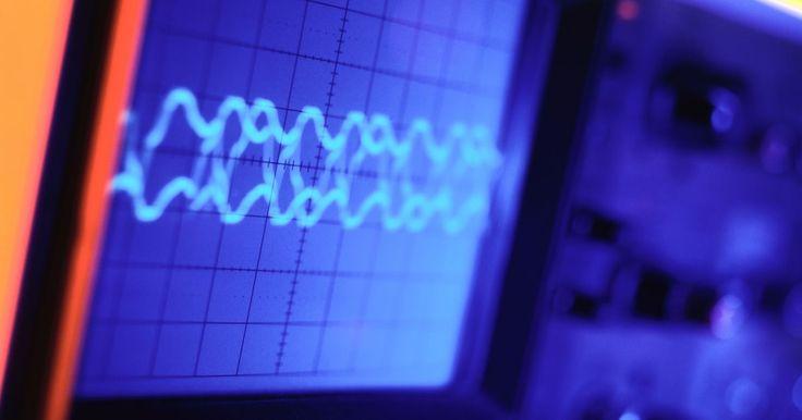 Cómo medir la inductancia de una bobina. Los inductores son algunas veces enrollados por el usuario en lugar de comprarlos. En tales casos, la inductancia no aparece grabada a un lado, sino que en su lugar puede ser necesario encontrarla empíricamente. La mejor manera de medir la inductancia para un inductor, como una bobina (solenoide) es utilizar un puente de inductancia o medidor. Si ...