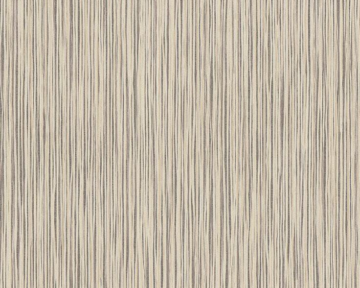 Behang. 95664-5 Decoworld-ASCreation