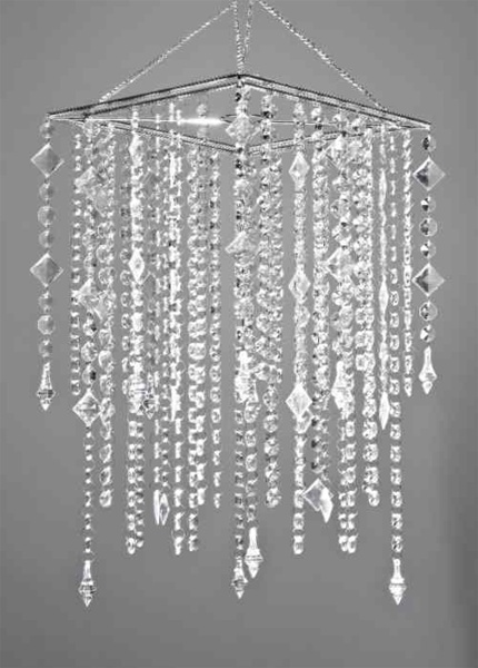 Foyer Chandelier Jr : Images about acrylic chandeliers on pinterest