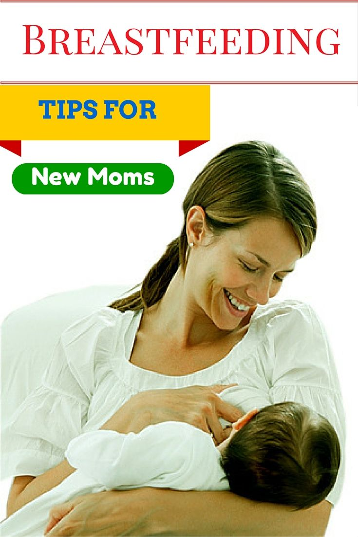 If you have some issues regarding breastfeeding then get to know what the experts say. Moms who can manage it are right. Paid suggestions like lactation consultants are great but sometimes helpful information can really click. The first month of breastfeeding can be the toughest weeks of breastfeeding indeed and unhappily, it's the time many moms give up. - See more at: http://www.youngsmartees.com/blog/advice-and-ideas/10-useful-tips-to-manage-first-month-of-breastfeeding…