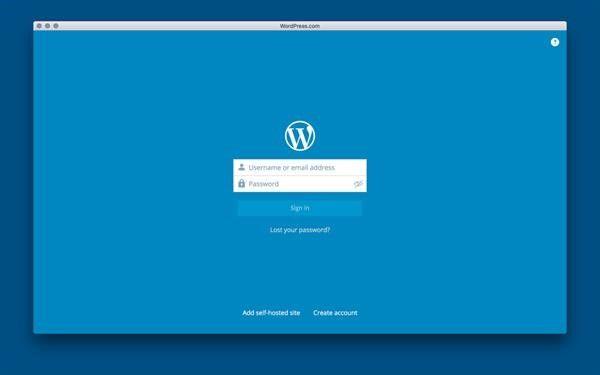 """WordPress kabuk değiştiriyor! 13 Yıldır hizmet veren Wordpress'in yöneticileri geçtiğimiz yıl """"Wordpress'i kazandığımız tüm bu deneyime sahip bir şekilde hazırlasak nasıl olurdu?"""" sorusunu kendilerine sormuş ve işe koyulmuşlar.  Yazının Devamı İçin; http://on.fb.me/1SwAHlZ"""
