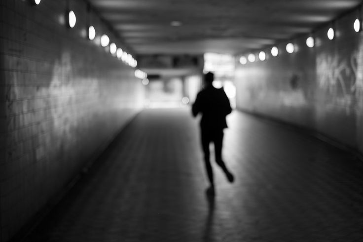 Sthlm | 18 feb | 15 - Fotograf Jonas Tulldahl