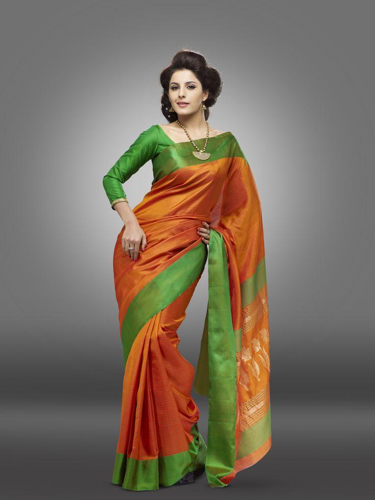 Silk lungi online shopping