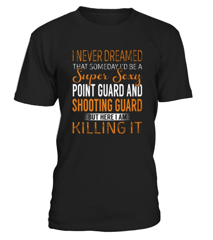 Best point guard and shooting guard front 4 Shirt   => Check out this shirt by clicking the image, have fun :) Please tag, repin & share with your friends who would love it. #Shooting #Shootingshirt #Shootingquotes #hoodie #ideas #image #photo #shirt #tshirt #sweatshirt #tee #gift #perfectgift #birthday #Christmas