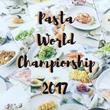 #Werbung Passend zum #worldpastaday: Mein Bericht zur Pasta World Championship von @barilla, eines meiner diesjährigen Highlights! Auf Insta hatte ich euch ja schon mitgenommen, jetzt könnt ihr alles nachlesen. Von der Zukunft der Pasta, dem Wunder der Schlichtheit der Spaghetti al Pomodoro, und natürlich, wer gewonnen hat. Neu: Der Artikel ist auch als Audio verfügbar, inkl. kurzen Interviews und vielen O-Tönen. Lasst mich wissen, was ihr davon haltet. 😊 Link im Profil…