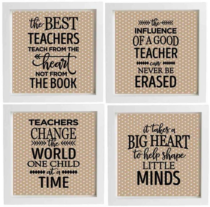 Best Teacher Quotes: Best 25+ Teacher Thank You Quotes Ideas On Pinterest