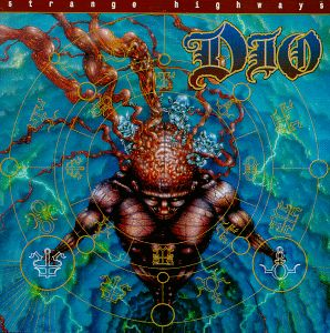 80 Best Heavy Metal Hard Rock Album Covers Images On
