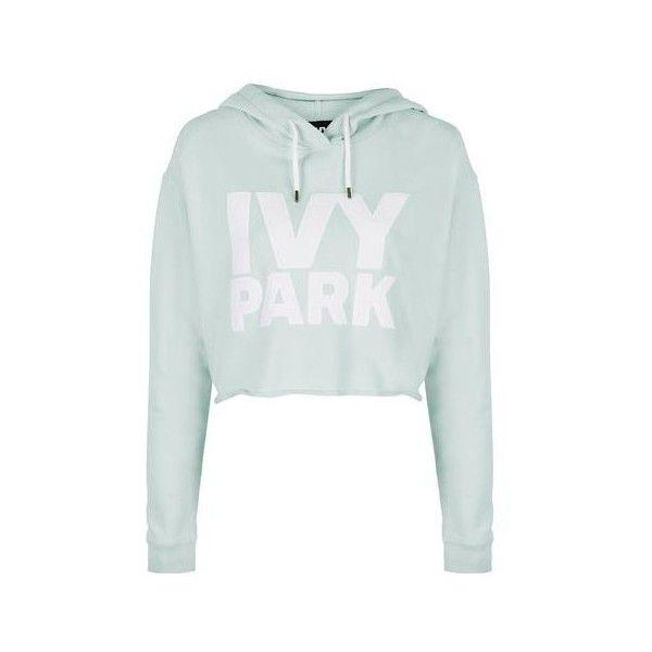 best 25 sports hoodies ideas on pinterest grey shirt. Black Bedroom Furniture Sets. Home Design Ideas
