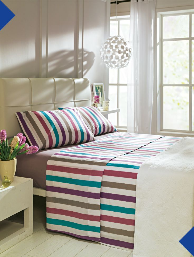 Juegos de s banas desde 15 90cm precios seg n medida da color a tu hogar con estas - Sabanas de seda precio ...