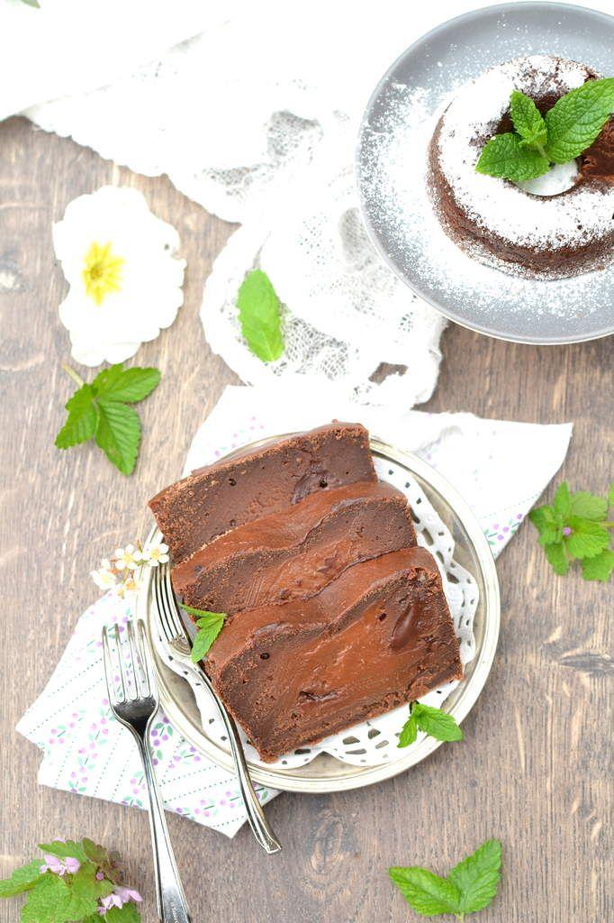 17 meilleures id es propos de dessert peu calorique sur pinterest repas peu calorique. Black Bedroom Furniture Sets. Home Design Ideas