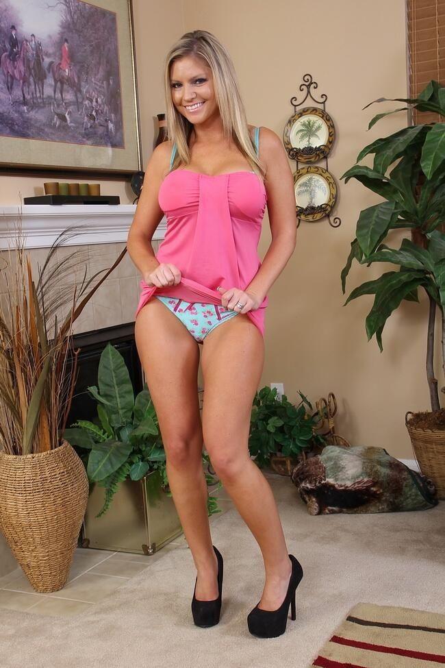 Brianna Brooks nude 469