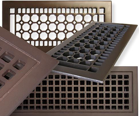 craftsman vent covers