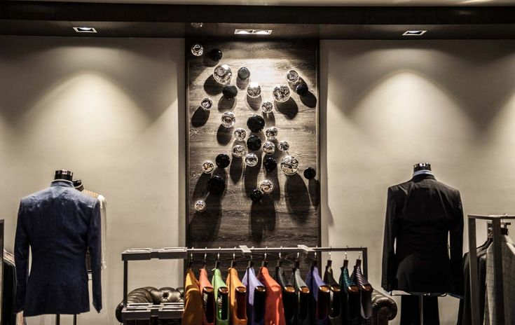 SANSSOUCI_contemporary_lighting_fixtures_showroom_india_11