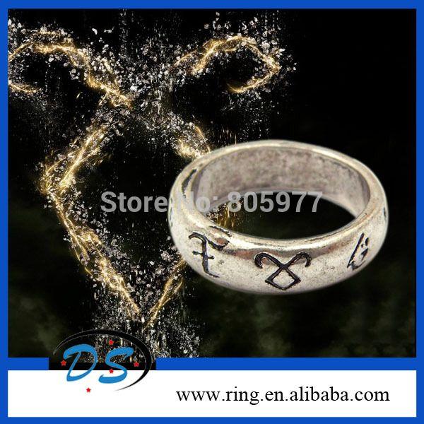 wedding ring <3 <3 <3
