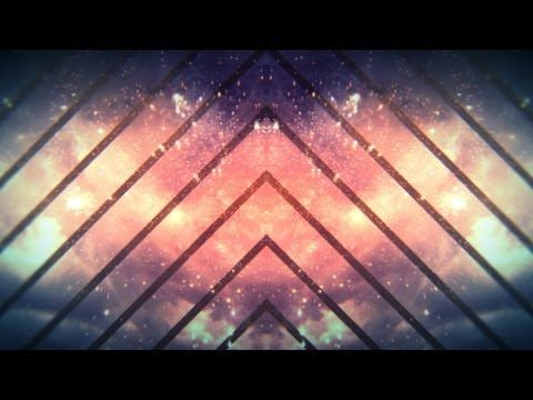 Past 3 Free HD Motion Background - YouTube