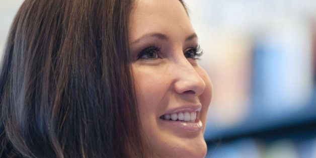 Abstinence Princess Bristol Palin Announces She's Pregnant. Again. Married? Not so much.