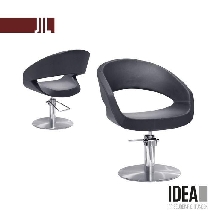 www.idea-friseure...  #friseurstuhl #hair #beauty #salon #furniture #design #idea #friseureinrichtung #friseur #Einrichtung #wellness #luxury #hairdresser #spa #makeup #nail #nails #Haare #Friseuren #style #Coiffeur #hairdesign