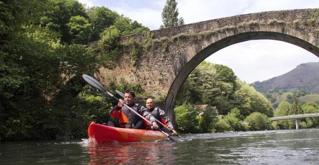 Avec l'arrivée du printemps et de son « redoux » climatique, bon nombre de kayakistes vont se remettre (ou se mettre s'ils ont été courageux en ce début d'année) à l'eau.