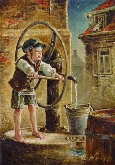 37 best boris shapiro images on pinterest jewish art for Israeli artists oil paintings