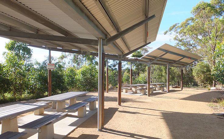 Western Sydney Parklands - A great day out for the family #OutWalking