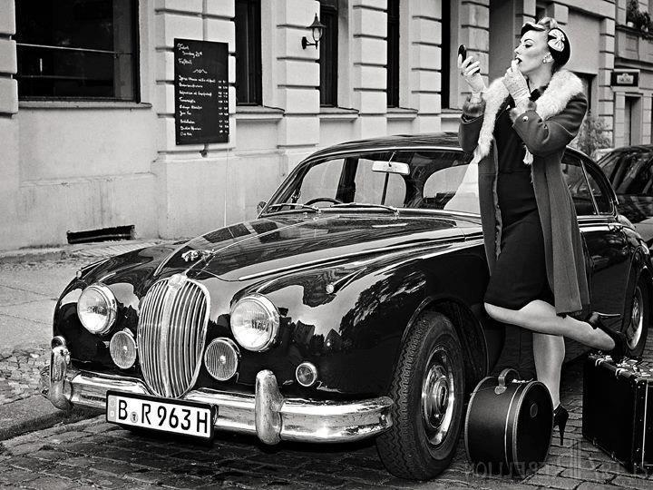 62 best Cars images on Pinterest Old school cars, Ford - vintage möbel küche