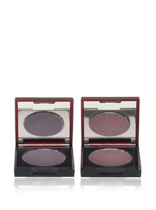48% OFF Kevyn Aucoin The Essential Eye Shadow Duo, Passion/Midnight