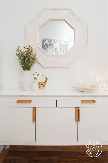 199 Best Credenza Buffet Sideboard Images On Pinterest Dining Room Dining Rooms And Ikea Hackers