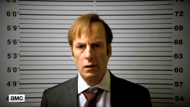 Watch the first teaser for season three of Better Call Saul on AMC. What do you think? Are you a fan of the Breaking Bad spinoff?