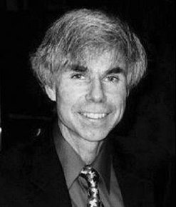 """Douglas Hofstadter's """"Godel, Escher, Bach: An Eternal Golden Braid"""" made my brain jump up and down with excitement 20 years ago, and I only understood about a third of it."""