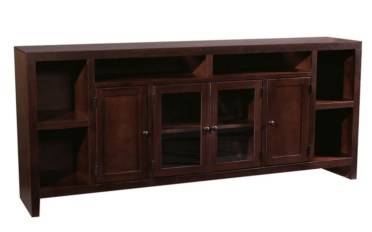 17 Best Images About Tv Cabinet On Pinterest A Tv