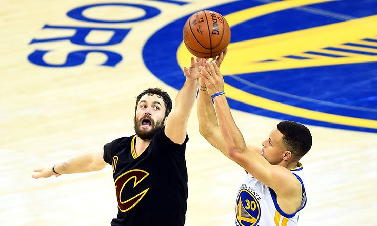 Stephen Curry haunted by Kevin Love's Cavaliers win - https://movietvtechgeeks.com/stephen-curry-haunted-kevin-loves-cavaliers-win/-Every athlete can remember exactly where their game went awry, and the Golden State Warriors Stephen Curry is no different. Especially after his team lost the NBA Finals to the Cleveland Cavaliers 93-89.