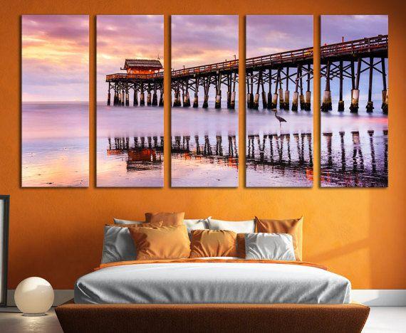 106 best skylines & cityscapes images on pinterest   canvas prints
