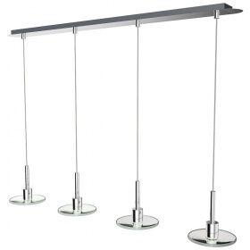 http://www.rakuten.de/produkt/stilvolle-4er-led-haengeleuchte-hoehenverstellbar-27465-deckenleuchte-pendelleuchte-esszimmer-leucht-908843446.html