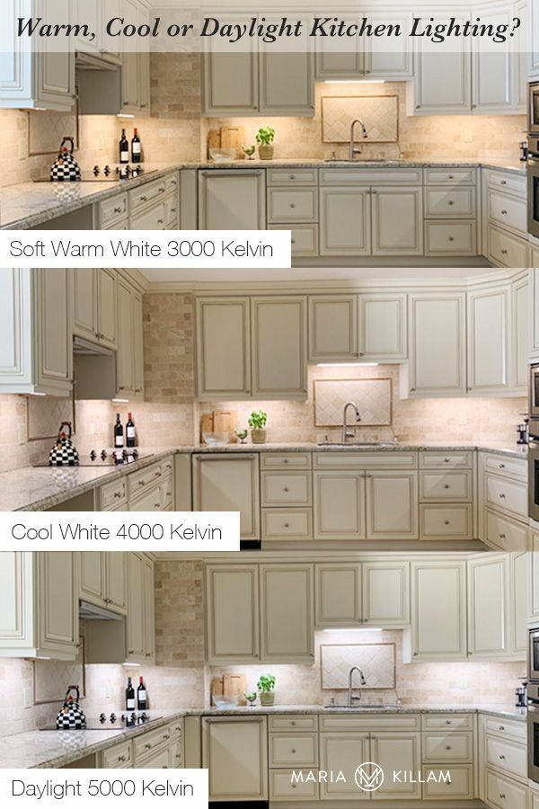 Options for Bathroom Light Bulb Colors | Home Guides | SF Gate