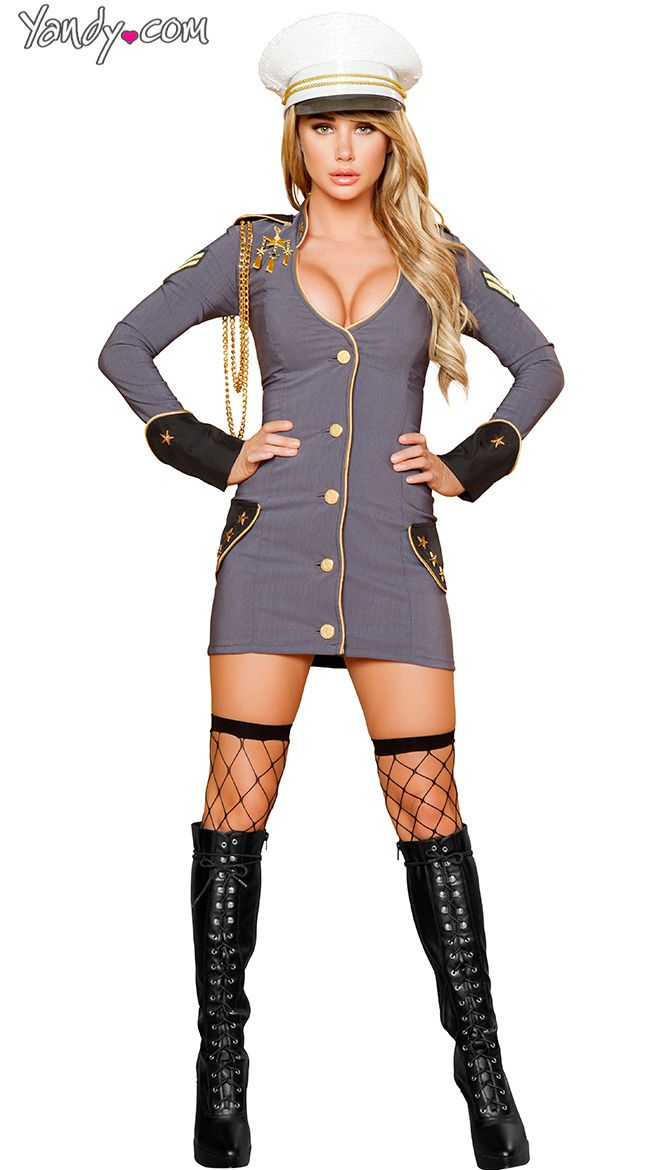 Sexy halloween costumes for adults xxx discuss