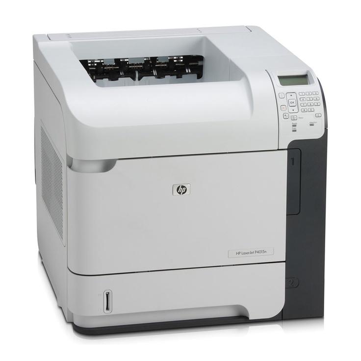 hp-laserjet-printer-p4015