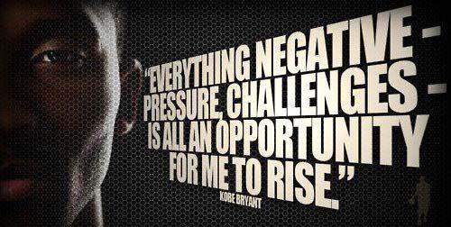 Kobe Bryant Picture Quote #Bryant #Kobe #qoute