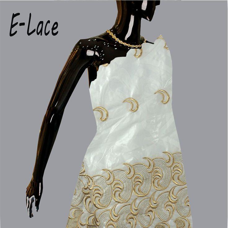 Best Nigerian Wedding Dress Ideas On Pinterest Nigerian