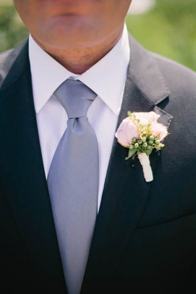 Photography: Tim Tab Floral Design: Vale of Enna Planner: Sweetchic Events Chicago Wedding